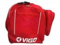 vigo2